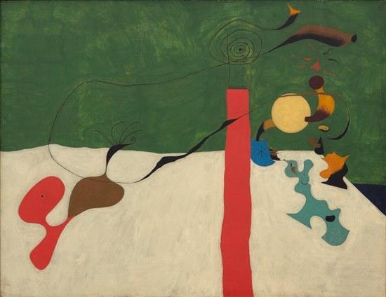 Still_Life_with_Lamp__1928__Joan_Miro_