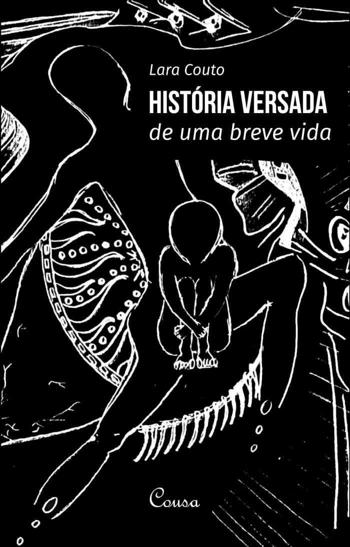 CAPA_Historia versada_v2_GRAFICA