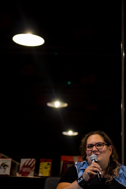 Jéssica Balbino_curadora do curso_foto_Cintia Rizoli