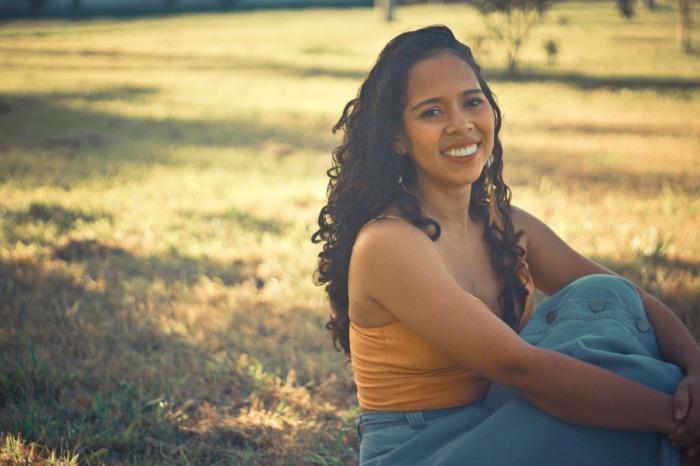 Lara Couto 1 –foto de Mayte Belessa