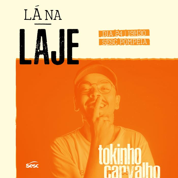 La na Laje 2018 2 Outubro-11