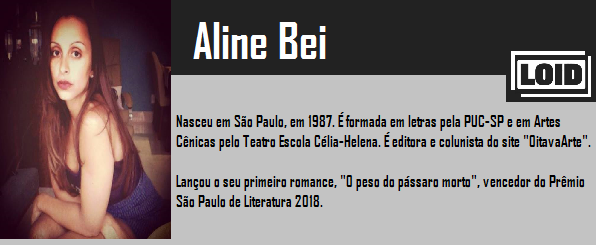 aline-bei atual