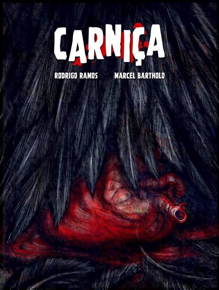 carniça-2017-1